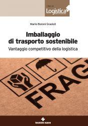 Tecniche Nuove - Imballaggio di trasporto sostenibile