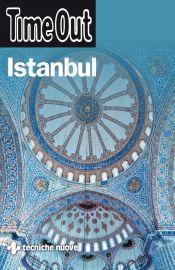 Tecniche Nuove - Istanbul