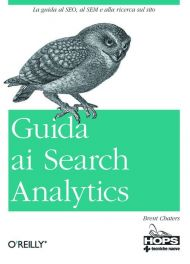 Tecniche Nuove - Guida ai Search Analytics