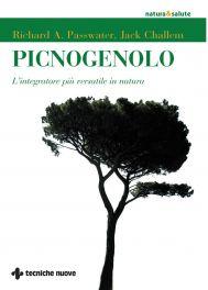 Tecniche Nuove - Picnogenolo