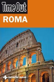 Tecniche Nuove - Roma