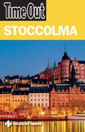 Tecniche Nuove - Stoccolma