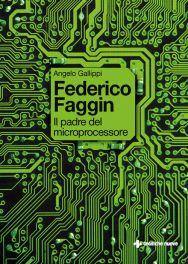 Tecniche Nuove - Federico Faggin