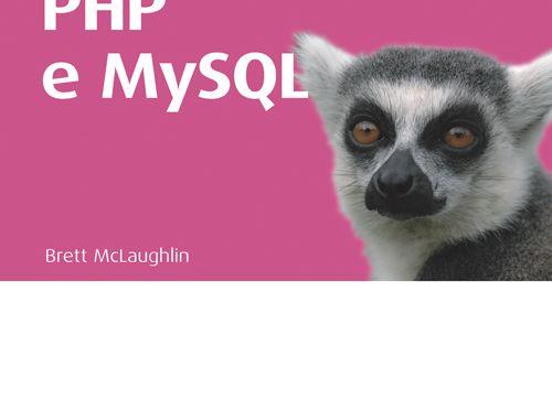 Tecniche Nuove - PHP e MySQL