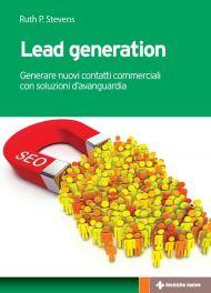 Tecniche Nuove - Lead generation