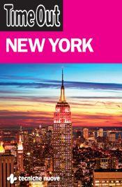 Tecniche Nuove - New York