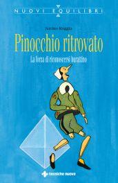 Tecniche Nuove - Pinocchio ritrovato