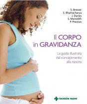 Tecniche Nuove - Il corpo in gravidanza