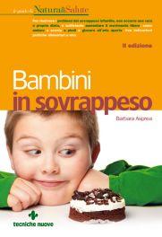 Tecniche Nuove - Bambini in sovrappeso