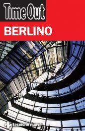 Tecniche Nuove - Berlino