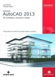Tecniche Nuove - Autodesk AutoCAD 2013