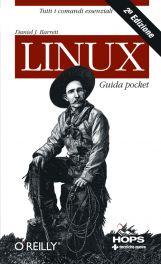 Tecniche Nuove - Linux