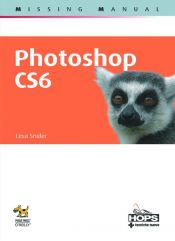 Tecniche Nuove - Photoshop CS6