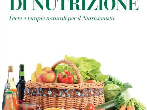 Tecniche Nuove - Manuale di nutrizione