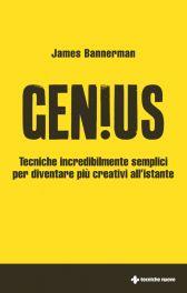 Tecniche Nuove - Genius