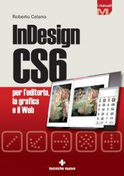 Tecniche Nuove - InDesign CS6