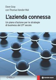 Tecniche Nuove - L'azienda connessa