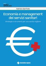 Tecniche Nuove - Economia e management dei servizi sanitari