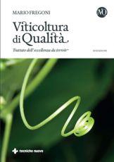 Tecniche Nuove - Viticoltura di qualità