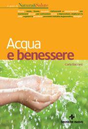 Tecniche Nuove - Acqua e benessere