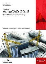 Tecniche Nuove - Autodesk AutoCAD 2015