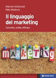 Tecniche Nuove - Il linguaggio del marketing