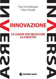 Tecniche Nuove - Innovazione inversa