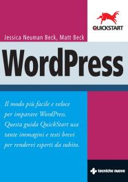 Tecniche Nuove - WordPress