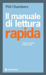 Tecniche Nuove - Il manuale di lettura rapida