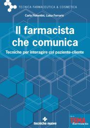 Tecniche Nuove - Il farmacista che comunica