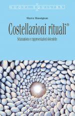 Tecniche Nuove - Costellazioni rituali®