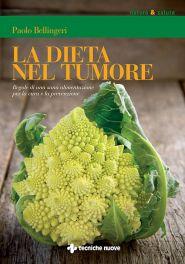 Tecniche Nuove - La dieta nel tumore