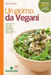 Tecniche Nuove - Un giorno da Vegani