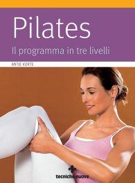 Tecniche Nuove - Pilates
