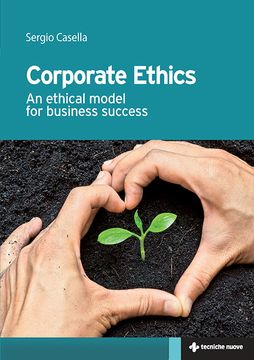 Tecniche Nuove - Corporate Ethics