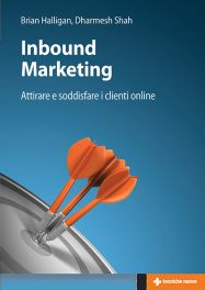 Tecniche Nuove - Inbound Marketing