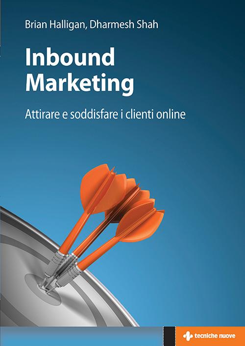 Tecniche Nuove - Inbound Marketing
