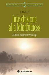 Tecniche Nuove - Introduzione alla Mindfulness