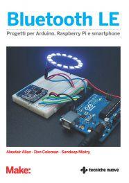 Tecniche Nuove - Bluetooth LE