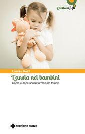 Tecniche Nuove - L'ansia nei bambini