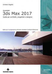 Tecniche Nuove - Autodesk 3ds Max 2017