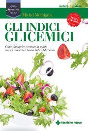 Tecniche Nuove - Gli indici glicemici