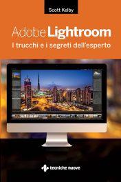 Tecniche Nuove - Adobe Lightroom