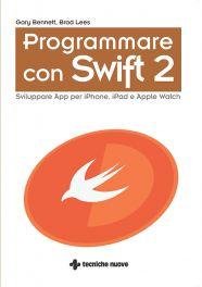 Tecniche Nuove - Programmare con Swift 2