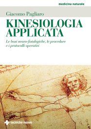 Tecniche Nuove - Kinesiologia applicata