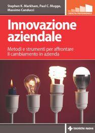 Tecniche Nuove - Innovazione aziendale