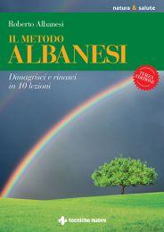 Tecniche Nuove - Il metodo Albanesi