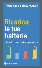 Tecniche Nuove - Ricarica le tue batterie