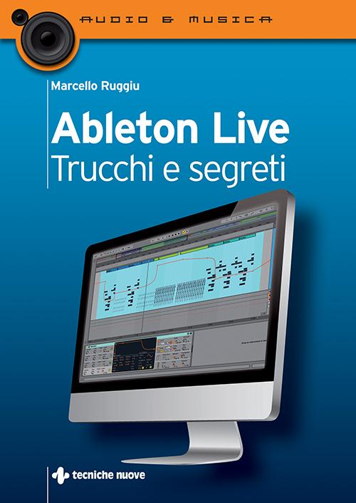 Tecniche Nuove - Ableton Live