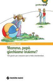 Tecniche Nuove - Mamma